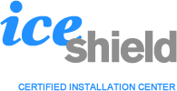 ice-shield-logo-trans-dark-4